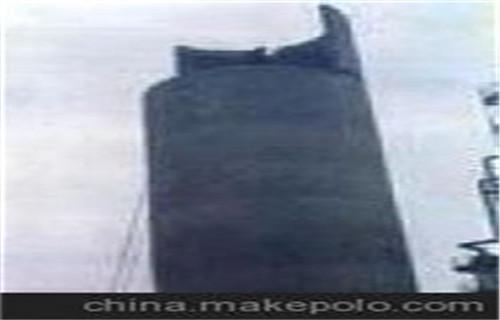 西宁锅炉烟囱拆除公司欢迎您