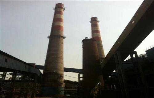 西宁方烟囱立膜新建公司技术卓越
