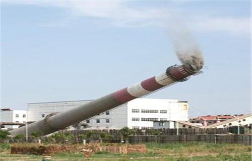 西宁40米烟囱安装爬梯公司今日更新