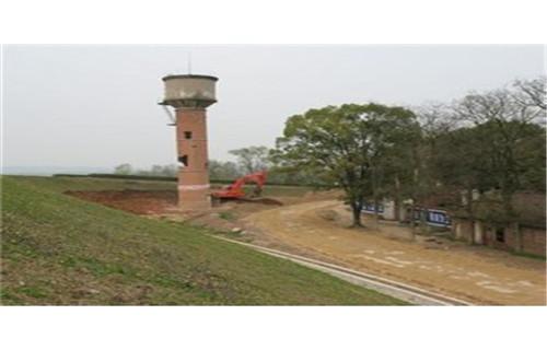 安庆30米高大烟筒拆除公司/欢迎访问