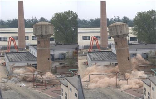 安庆专业拆砖烟囱公司欢迎来电详谈