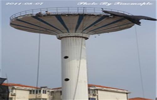 锦州专业拆除40米锅炉烟囱公司-欢迎您光临