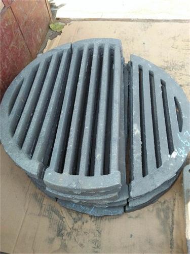 本溪双凤玛钢炉排耐高温抗拉锅炉配件制造厂