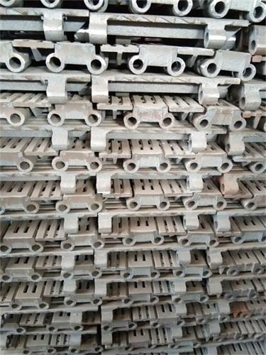 漳州抽芯炉排铸造厂厂家直销