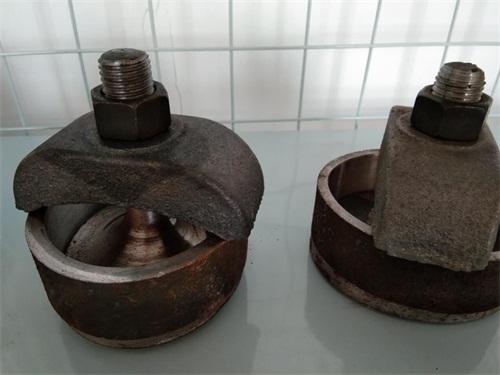 廊坊锅炉炉排片生产厂家供应