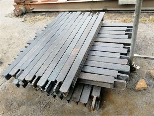 漳州AB活芯炉排山东锅炉配件厂锅炉配件专业生产