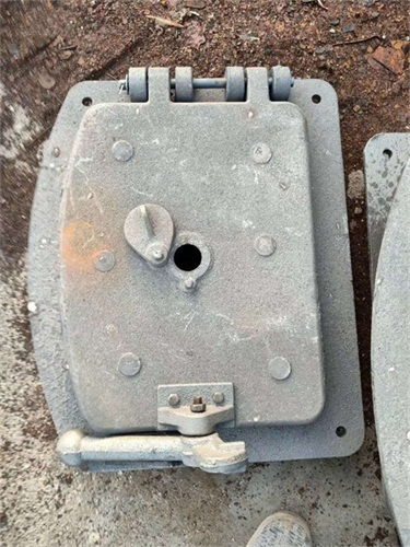 廊坊国标锅炉配件规格齐全