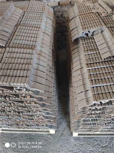 漳州三爪炉排片生产厂家报价铸造机械厂报价