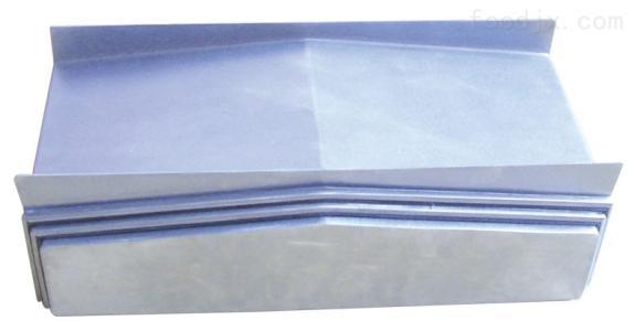 广州卧式加工中心机床护罩