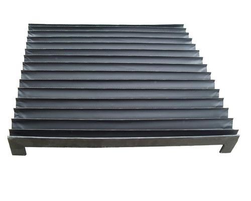 固原风琴防护罩定制高科技改造促发展