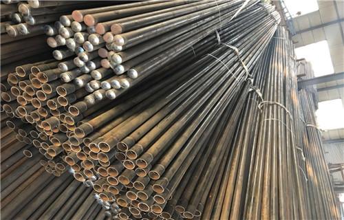 牡丹江声测管现货直接发-河北宝益德钢管有限公司