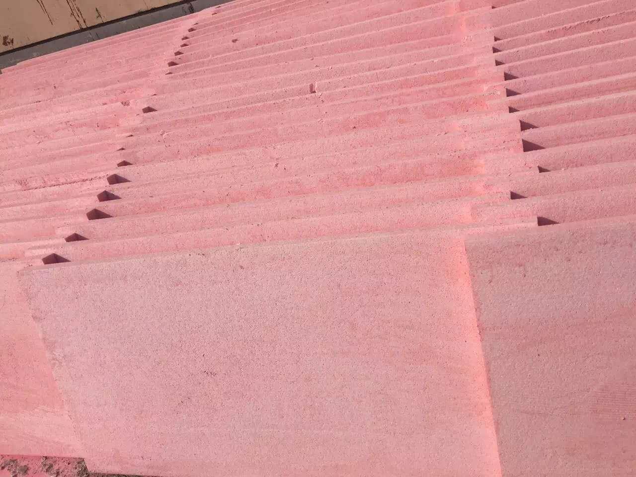 改型聚苯板的功效',作用(�D2)