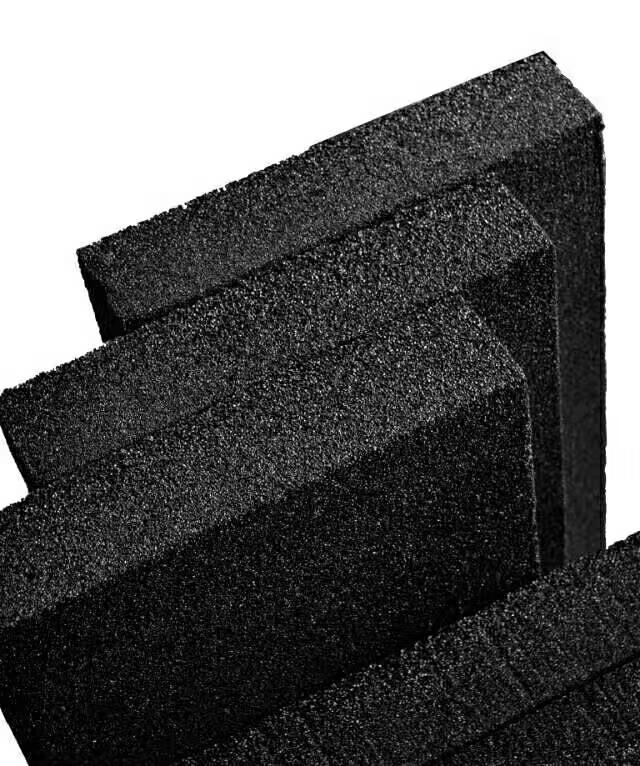 蚌埠黑色水泥發泡板廠家直銷