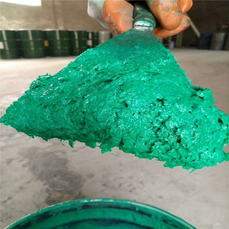 天津乙烯基高温玻璃鳞片胶泥厂家供应