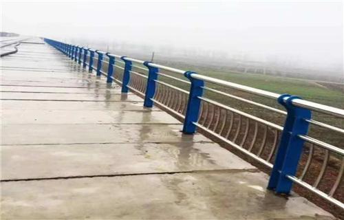 肇庆市政人行道栏杆/碳钢栏杆定做