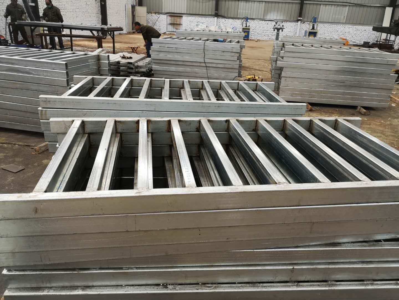 马鞍山不锈钢复合管价格-应用广泛