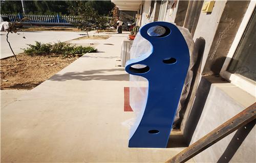 蚌埠景觀護欄/不銹鋼復合管護欄價格