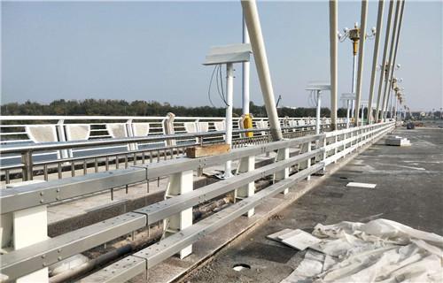 黔西南q235交通防撞护栏真实报价全国