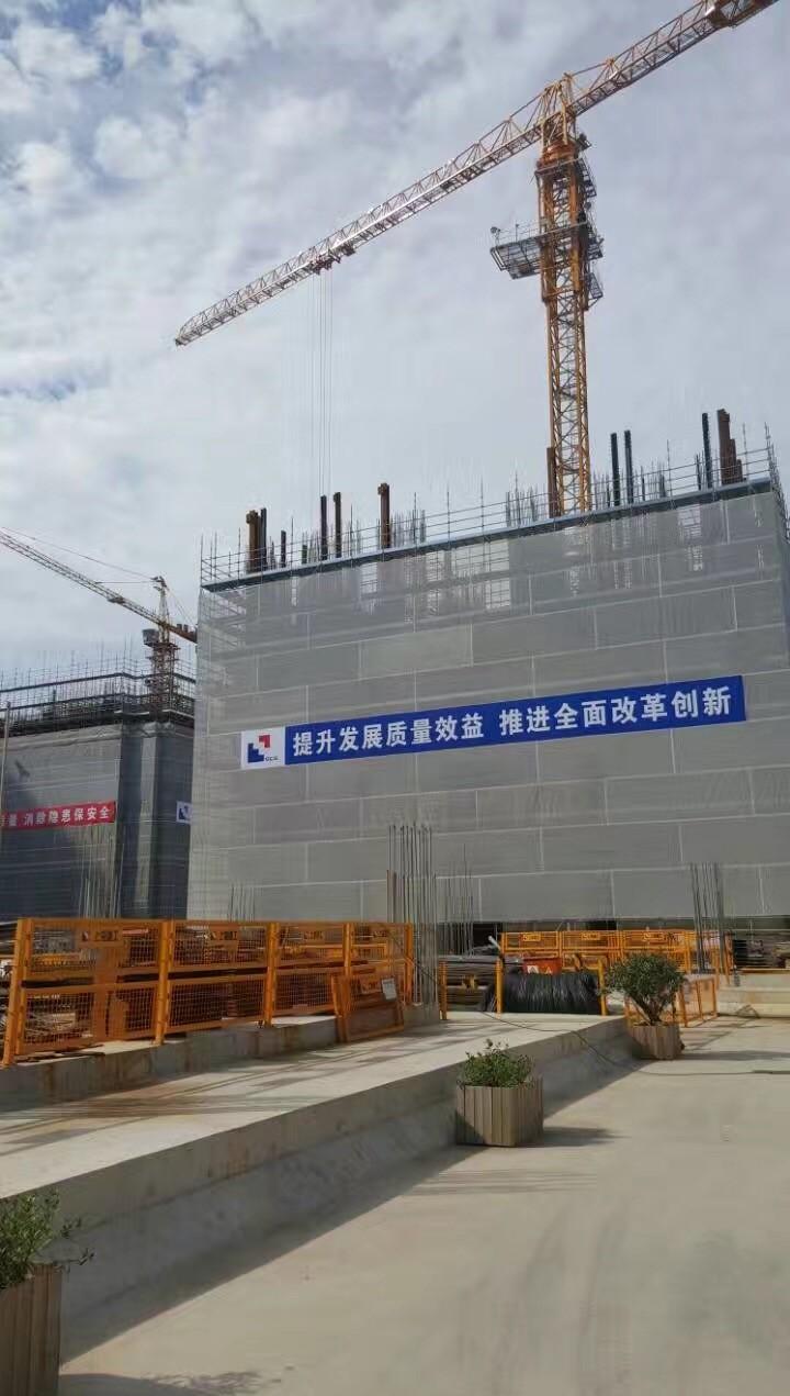 锦州加厚防炎网厂家