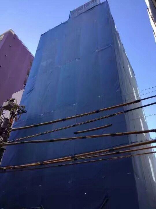 长沙防护网批发直销防护网