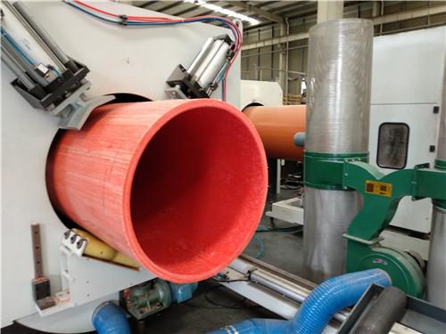 怒江逃生管道超高分子量聚乙烯管产品优越性