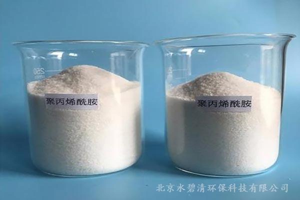 马鞍山26%含量聚合氯化铝