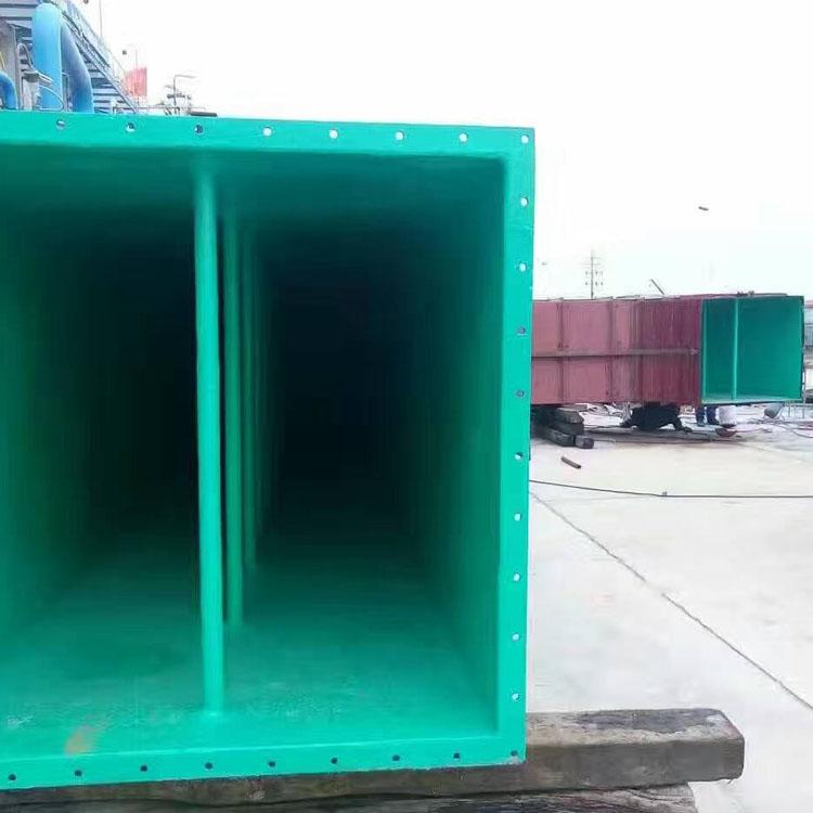安徽安庆市树脂玻璃鳞片胶泥厂家