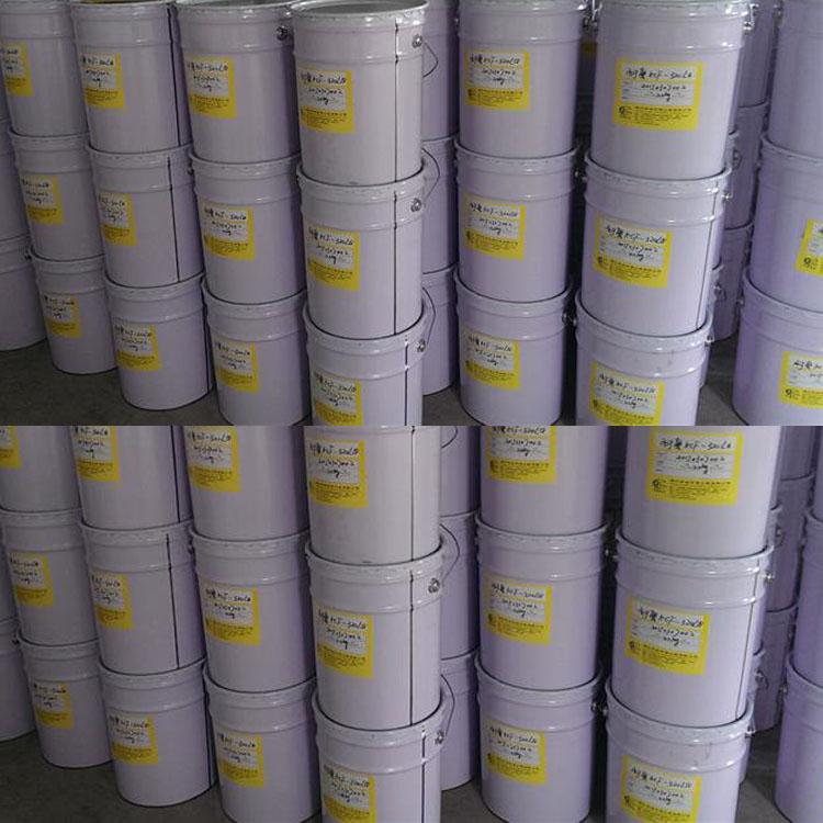 安徽安庆市中温乙烯基玻璃鳞片胶泥物美价优