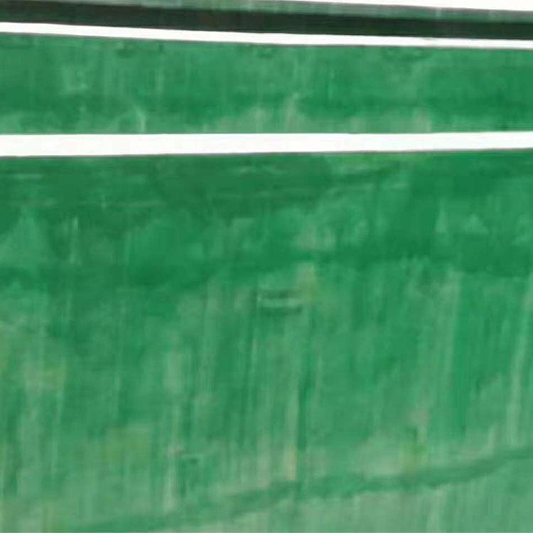 北京市直销脱硫塔玻璃鳞片胶泥附着力强