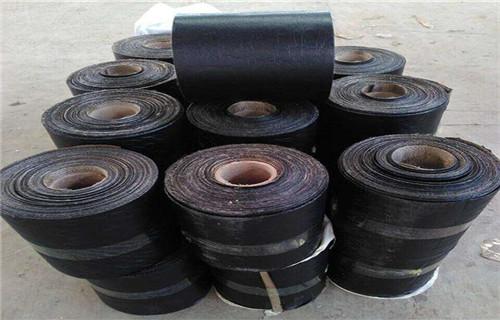 新闻:贵州黔西南灌缝胶+抗裂贴值得收藏多钱