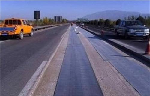 新聞:安徽蚌埠道路填縫膠+防裂貼廠家質量怎么樣