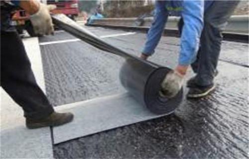 新闻:江苏徐州道路填缝胶+防裂贴根治裂缝怎么样