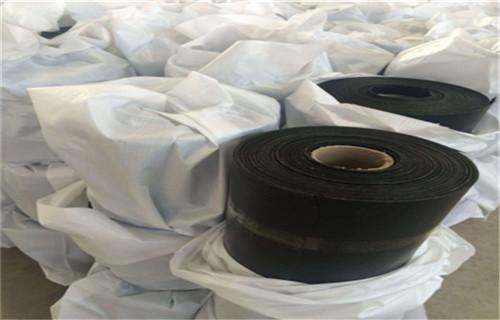 新闻:贵州黔西南道路填缝胶+防裂贴厂家质量