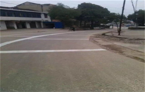 新闻:贵州黔西南道路填缝胶+防裂贴全程指导最近位置