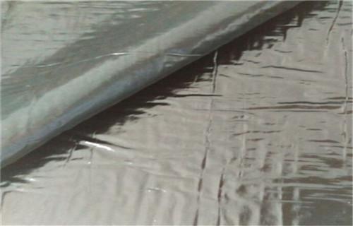 新闻:贵州黔西南道路填缝胶+防裂贴套餐组合现货