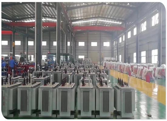 湖南SCB10型干式变压器/湖南SCB11型干式变压器/湖南SCB13型干式变压器