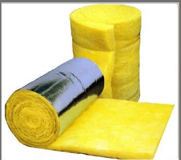 萍乡玻璃棉毡参数玻璃棉卷毡厂家