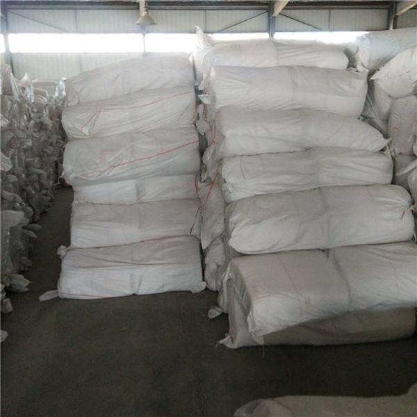 广西硅酸铝针刺毯优惠促销