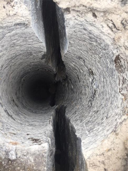 鄂州有什么机械可以代替放炮开采矿山要效率高