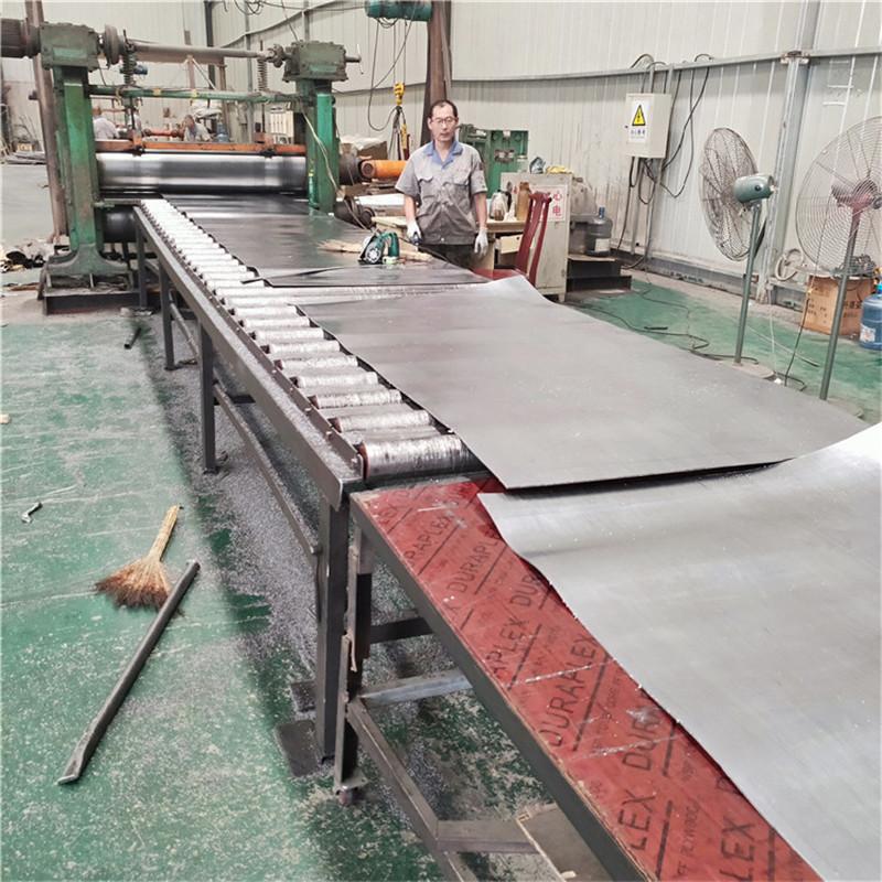 山东防护铅板厂家