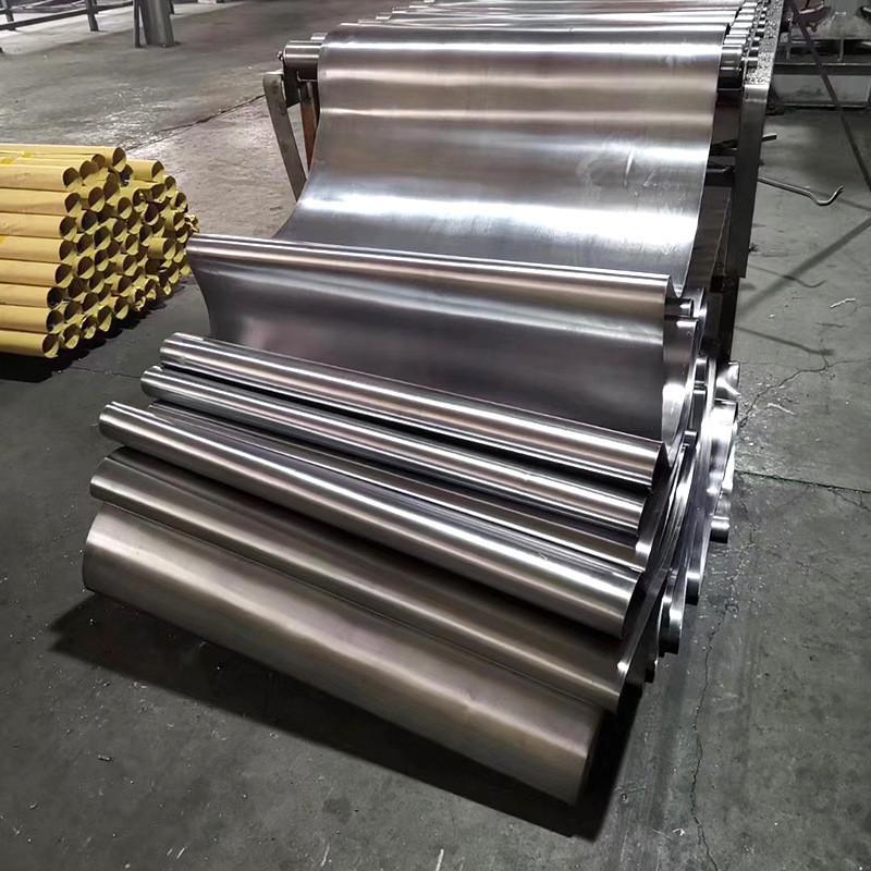 宿迁防护铅板生产厂家