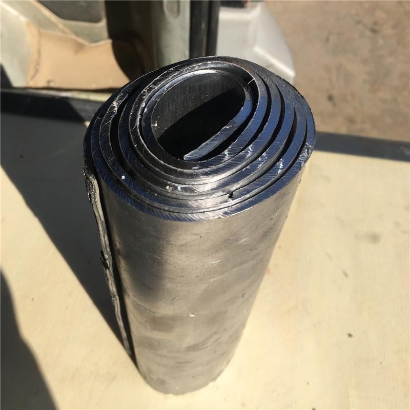 天津2.5mm铅板保证保量