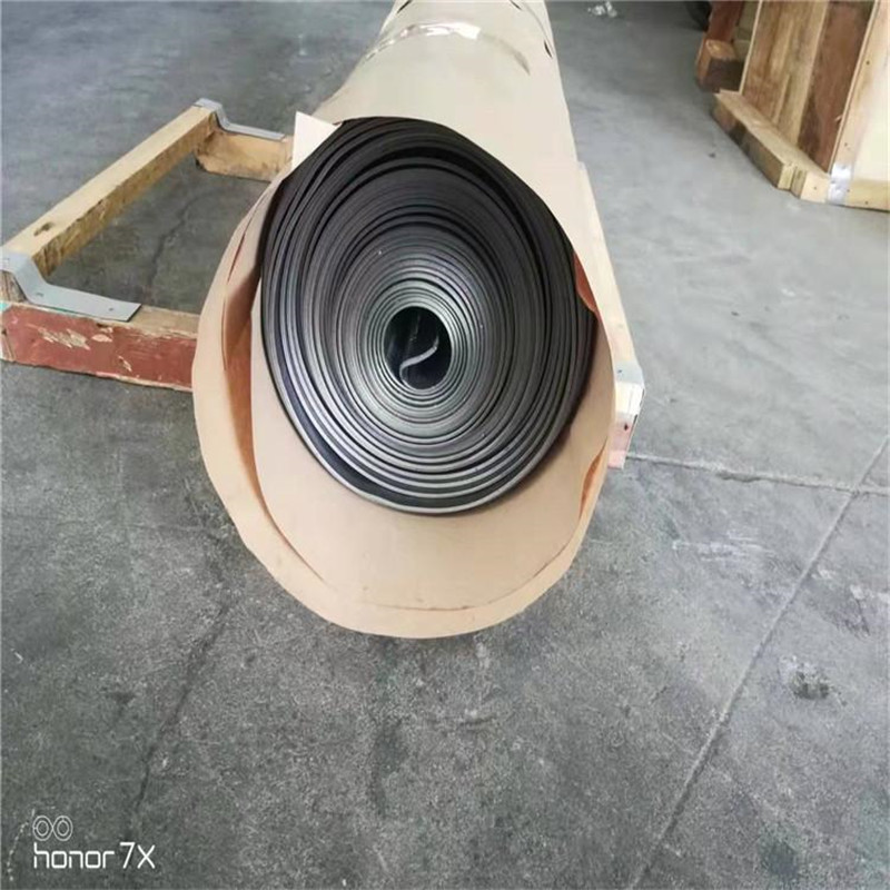 湖南2mm铅板施工技术专业