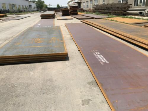低合金耐磨钢板公司全天报价,金昌钢板切割加工