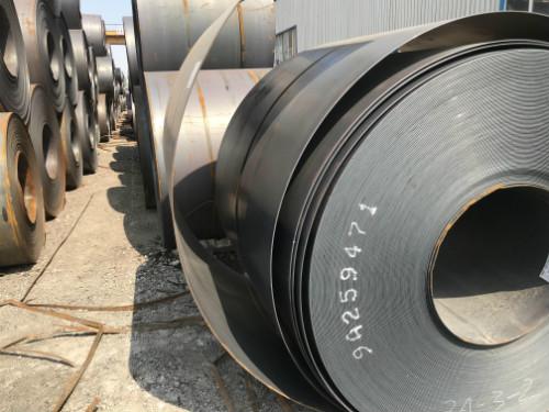低合金耐磨钢板生产厂家,四川钢板切割加工