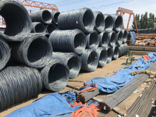 蚌埠固鎮40Cr合結圓鋼制造廠家