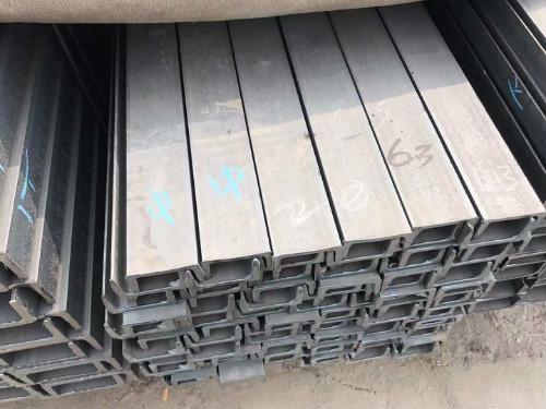 北京槽钢一根多重