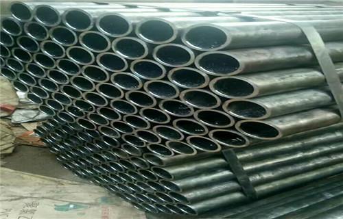 本溪20crmnti冷轧管机械性能