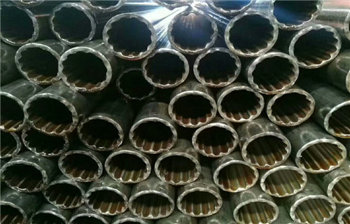 德阳冷轧20cr齿轮钢合金管调质硬度