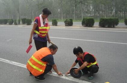 江西路面压缝带反水卷材质量有保证